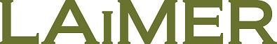 laimer-holzuhren-und-brillen-logo-1468850446.jpg