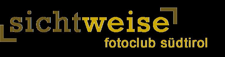 logo_nachbau_weiss_1000