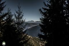 #ultental #winter #neujahrstag